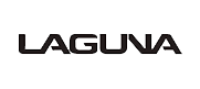 Laguna