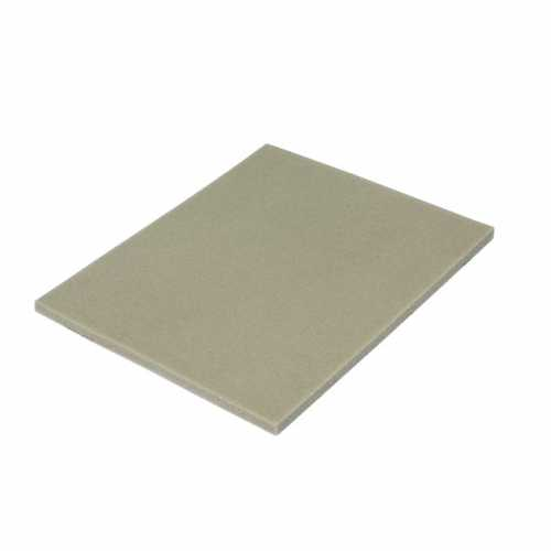 Scuff Pads and Abrasive Sponge