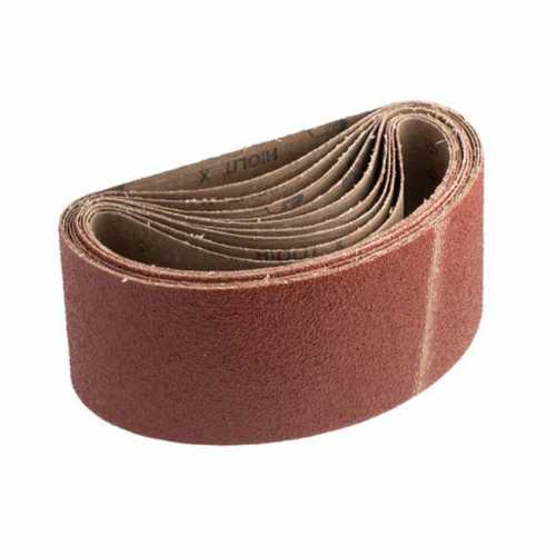 "2-1/2"" x 14"" Abrasive Belt"