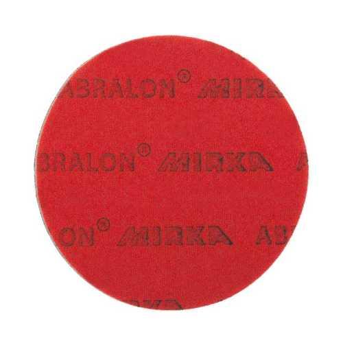 """3"""" Abralon Foam Disc"""